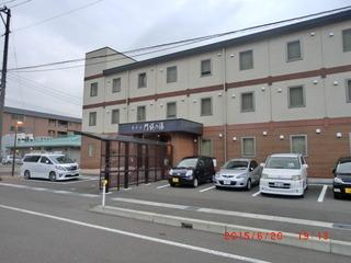 CIMG1011-monzen.JPG