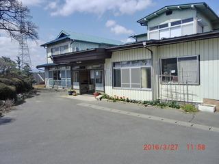 CIMG2880-moriyama.JPG