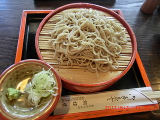 CIMG5525-sagamiya.JPG