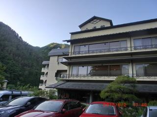 CIMG5528-kawaura.JPG