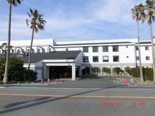 CIMG7185-kyukamura.JPG