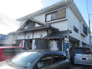 IMG_0715-tatugo-syusei.jpg
