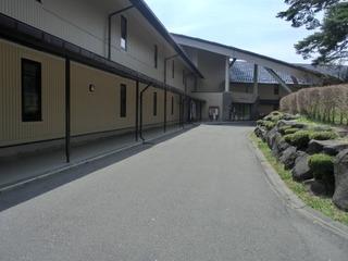 azuminomisato-finebewmuroyama 002.jpg