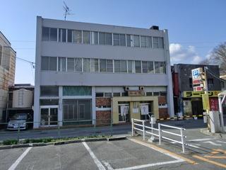 kamisuwa-syouzinyu 001.jpg