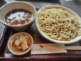 siobara-yuukyou 008.jpg